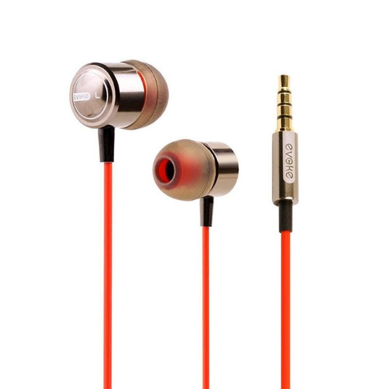 SG 008 Earphones