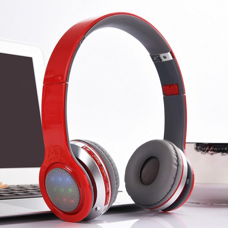 L2 Headset