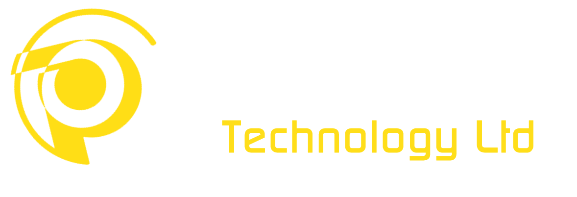 Gemini Technology Ltd
