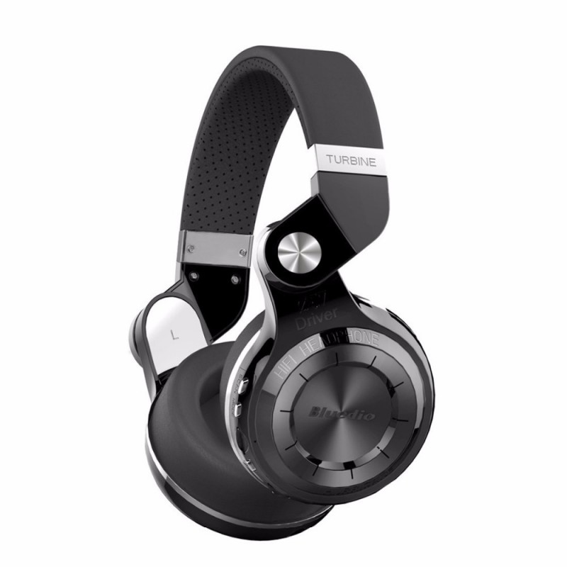 T2 HEADSETS