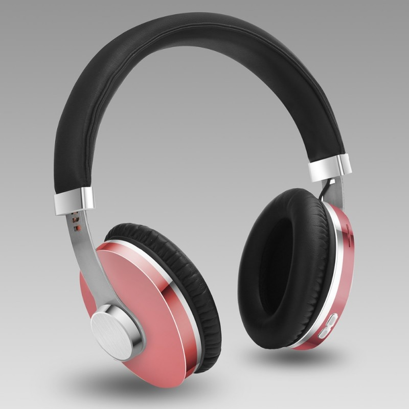 T3 HEADSETS